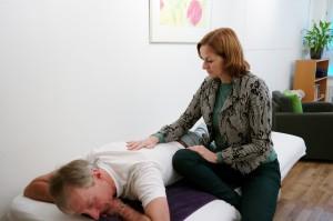 Hapthotherapie Trudie de Beijl 11