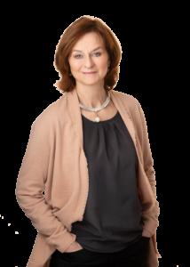 Trudie De Beijl Haptotherapie en Hartcoherentie Amstelveen